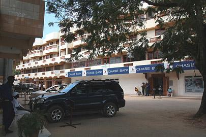 Fotoalbum von Malindi.info - Impressionen von Malindi 08/2012[ Foto 22 von 90 ]