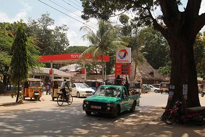 Fotoalbum von Malindi.info - Impressionen von Malindi 08/2012[ Foto 23 von 90 ]