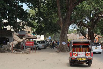Fotoalbum von Malindi.info - Impressionen von Malindi 08/2012[ Foto 24 von 90 ]