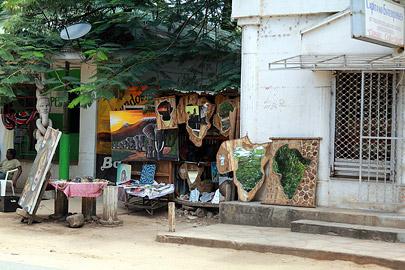 Fotoalbum von Malindi.info - Impressionen von Malindi 08/2012[ Foto 25 von 90 ]