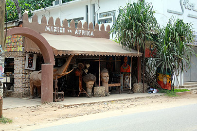 Fotoalbum von Malindi.info - Impressionen von Malindi 08/2012[ Foto 26 von 90 ]
