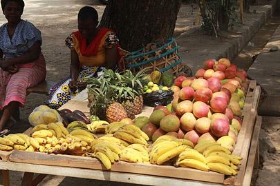 Fotoalbum von Malindi.info - Impressionen von Malindi 08/2012[ Foto 27 von 90 ]
