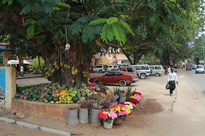 Fotoalbum von Malindi.info - Impressionen von Malindi 08/2012[ Foto 32 von 90 ]