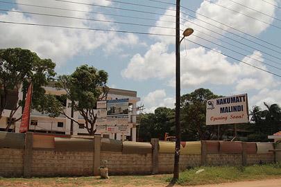 Fotoalbum von Malindi.info - Impressionen von Malindi 08/2012[ Foto 33 von 90 ]