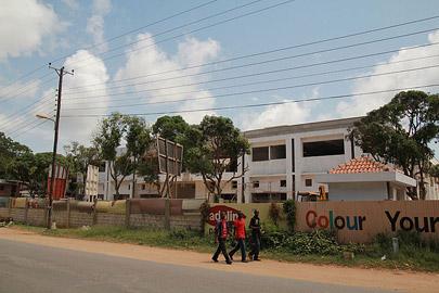 Fotoalbum von Malindi.info - Impressionen von Malindi 08/2012[ Foto 34 von 90 ]