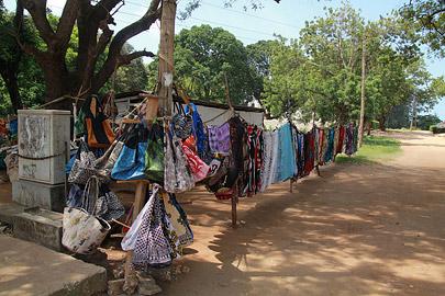 Fotoalbum von Malindi.info - Impressionen von Malindi 08/2012[ Foto 35 von 90 ]