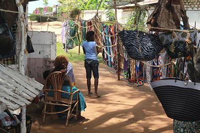 Fotoalbum von Malindi.info - Impressionen von Malindi 08/2012[ Foto 36 von 90 ]