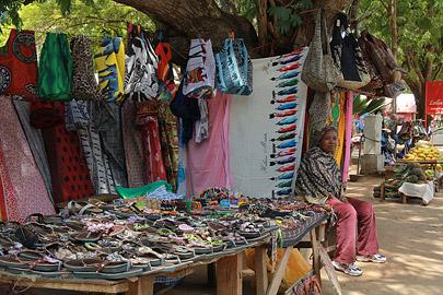 Fotoalbum von Malindi.info - Impressionen von Malindi 08/2012[ Foto 37 von 90 ]