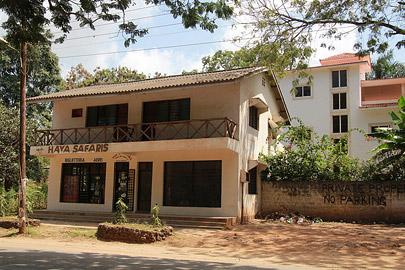 Fotoalbum von Malindi.info - Impressionen von Malindi 08/2012[ Foto 39 von 90 ]