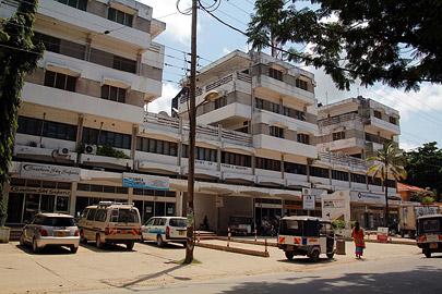 Fotoalbum von Malindi.info - Impressionen von Malindi 08/2012[ Foto 40 von 90 ]