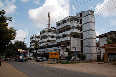 Fotoalbum von Malindi.info - Impressionen von Malindi 08/2012[ Foto 41 von 90 ]