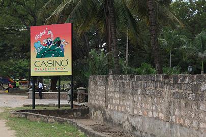 Fotoalbum von Malindi.info - Impressionen von Malindi 08/2012[ Foto 42 von 90 ]