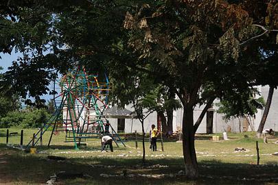 Fotoalbum von Malindi.info - Impressionen von Malindi 08/2012[ Foto 44 von 90 ]