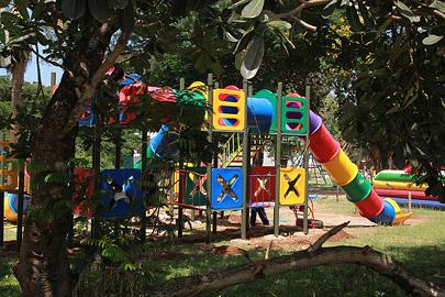 Fotoalbum von Malindi.info - Impressionen von Malindi 08/2012[ Foto 45 von 90 ]