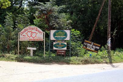 Fotoalbum von Malindi.info - Impressionen von Malindi 08/2012[ Foto 46 von 90 ]