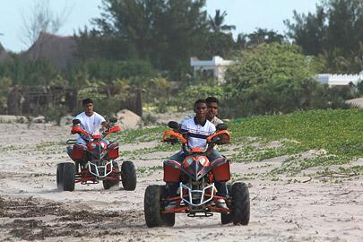 Fotoalbum von Malindi.info - Impressionen von Malindi 08/2012[ Foto 48 von 90 ]
