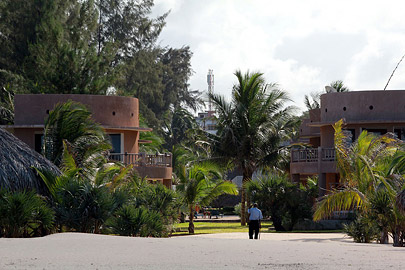 Fotoalbum von Malindi.info - Impressionen von Malindi 08/2012[ Foto 50 von 90 ]