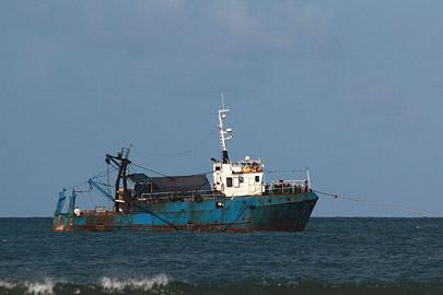 Fotoalbum von Malindi.info - Impressionen von Malindi 08/2012[ Foto 52 von 90 ]