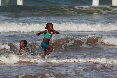 Fotoalbum von Malindi.info - Impressionen von Malindi 08/2012[ Foto 53 von 90 ]
