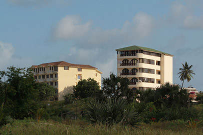 Fotoalbum von Malindi.info - Impressionen von Malindi 08/2012[ Foto 56 von 90 ]