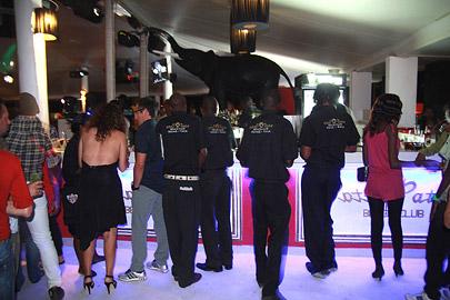 Fotoalbum von Malindi.info - Impressionen von Malindi 08/2012[ Foto 62 von 90 ]