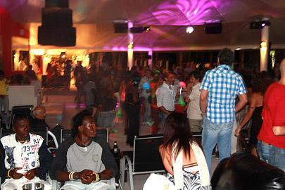Fotoalbum von Malindi.info - Impressionen von Malindi 08/2012[ Foto 63 von 90 ]