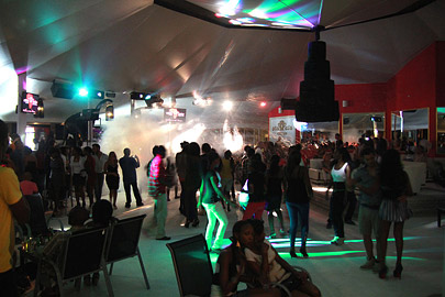 Fotoalbum von Malindi.info - Impressionen von Malindi 08/2012[ Foto 70 von 90 ]