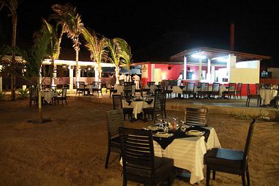 Fotoalbum von Malindi.info - Impressionen von Malindi 08/2012[ Foto 71 von 90 ]