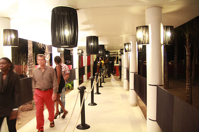 Fotoalbum von Malindi.info - Impressionen von Malindi 08/2012[ Foto 72 von 90 ]