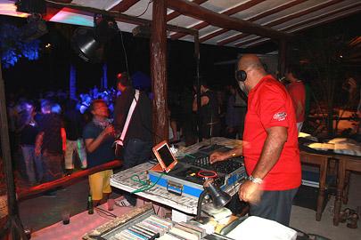 Fotoalbum von Malindi.info - Impressionen von Malindi 08/2012[ Foto 75 von 90 ]
