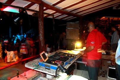 Fotoalbum von Malindi.info - Impressionen von Malindi 08/2012[ Foto 76 von 90 ]