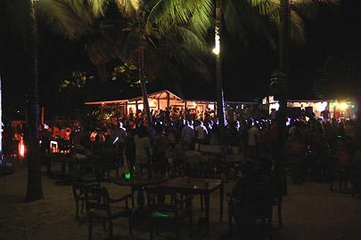 Fotoalbum von Malindi.info - Impressionen von Malindi 08/2012[ Foto 77 von 90 ]