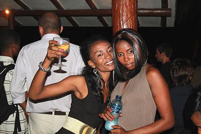 Fotoalbum von Malindi.info - Impressionen von Malindi 08/2012[ Foto 79 von 90 ]