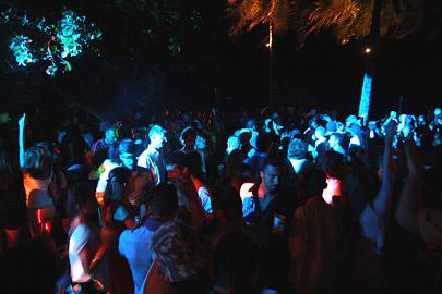 Fotoalbum von Malindi.info - Impressionen von Malindi 08/2012[ Foto 81 von 90 ]