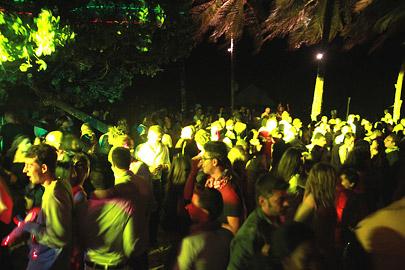 Fotoalbum von Malindi.info - Impressionen von Malindi 08/2012[ Foto 86 von 90 ]