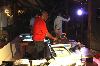 Fotoalbum von Malindi.info - Impressionen von Malindi 08/2012[ Foto 87 von 90 ]