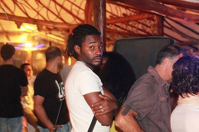Fotoalbum von Malindi.info - Impressionen von Malindi 08/2012[ Foto 89 von 90 ]