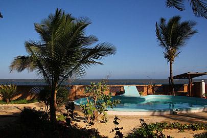 Fotoalbum von Malindi.info - Malindi & Watamu Dezember 2012[ Foto 1 von 109 ]