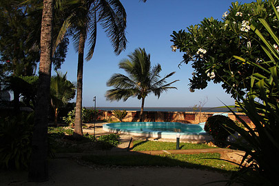 Fotoalbum von Malindi.info - Malindi & Watamu Dezember 2012[ Foto 2 von 109 ]