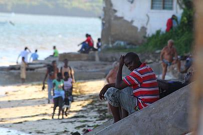 Fotoalbum von Malindi.info - Malindi & Watamu Dezember 2012[ Foto 7 von 109 ]