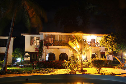 Fotoalbum von Malindi.info - Malindi & Watamu Dezember 2012[ Foto 8 von 109 ]