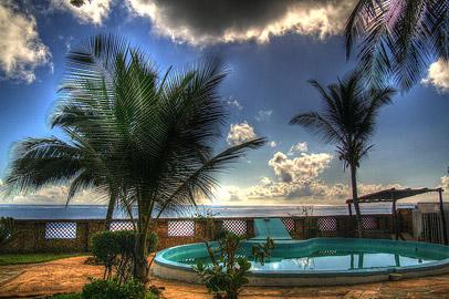 Fotoalbum von Malindi.info - Malindi & Watamu Dezember 2012[ Foto 10 von 109 ]