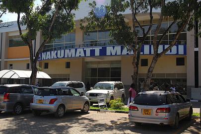 Fotoalbum von Malindi.info - Malindi & Watamu Dezember 2012[ Foto 39 von 109 ]