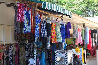 Fotoalbum von Malindi.info - Malindi & Watamu Dezember 2012[ Foto 45 von 109 ]