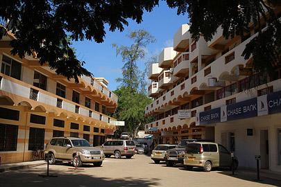 Fotoalbum von Malindi.info - Malindi & Watamu Dezember 2012[ Foto 51 von 109 ]