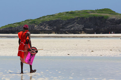 Fotoalbum von Malindi.info - Malindi & Watamu Dezember 2012[ Foto 71 von 109 ]