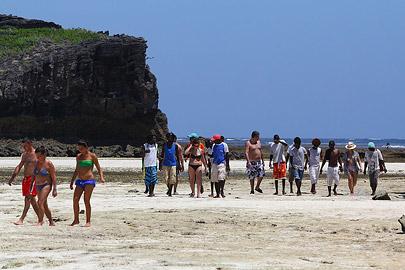 Fotoalbum von Malindi.info - Malindi & Watamu Dezember 2012[ Foto 74 von 109 ]