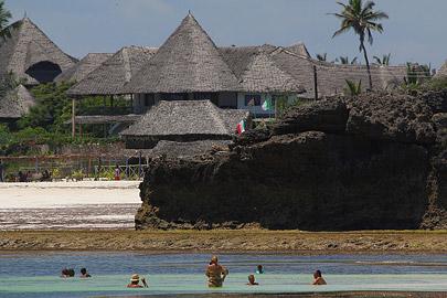Fotoalbum von Malindi.info - Malindi & Watamu Dezember 2012[ Foto 77 von 109 ]