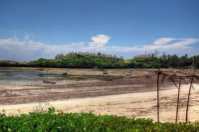 Fotoalbum von Malindi.info - Malindi & Watamu Dezember 2012[ Foto 83 von 109 ]