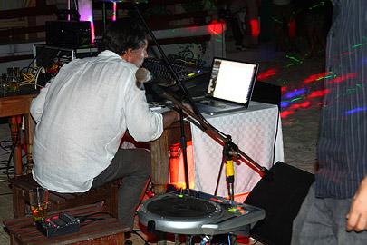 Fotoalbum von Malindi.info - Malindi & Watamu Dezember 2012[ Foto 91 von 109 ]
